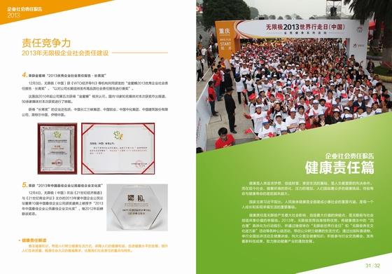 社会责任报告-03-05