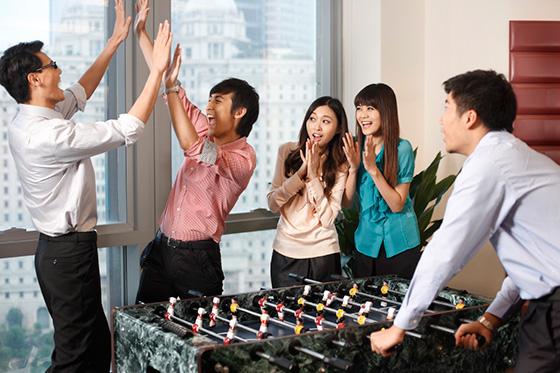 注重品质和顾客参与 铸就无限极368.89亿元品牌价值