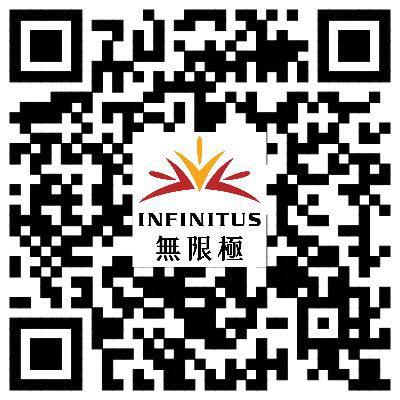 多乐彩票2014年度企业社会责任报告(电子杂志)二维码