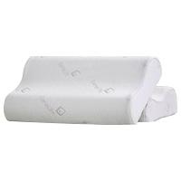 享优乐保健枕