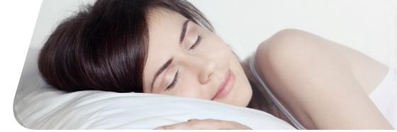 腊月到,睡个好觉很重要