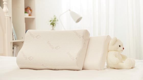 享优乐成长枕服务承诺