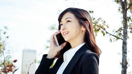 主动波故事(一):老板的电话