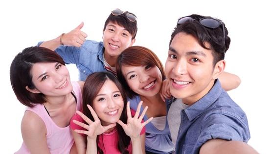 想让年轻人瞬间对菲律宾娱乐发生好感?做好这4个细节