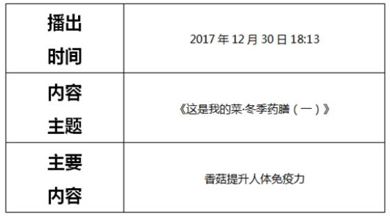 微信截图_20171227171159