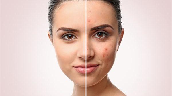 想要变得更漂亮,离不开一个精致的底妆