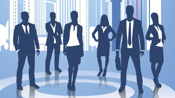 业务资格办理大变身:流程便捷省心,资料易懂好用!