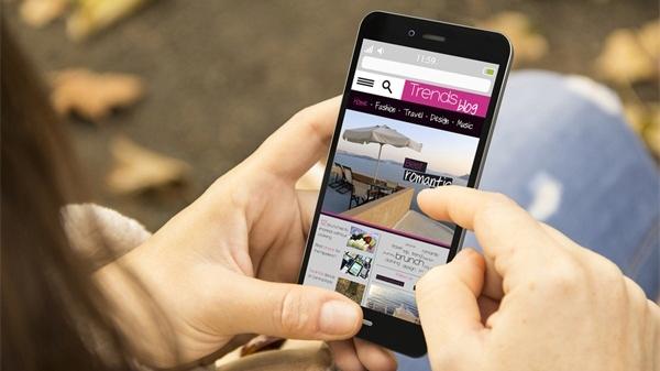"""巧用注册送体验金平台中国App""""顾客""""功能,助你跟进省心又省力"""