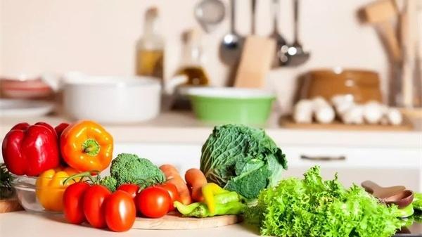 家里食物可能已经坏了,用这4招保存才安心!