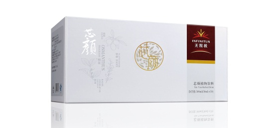 18144-01-06无限极芯颜植物饮料_看图王