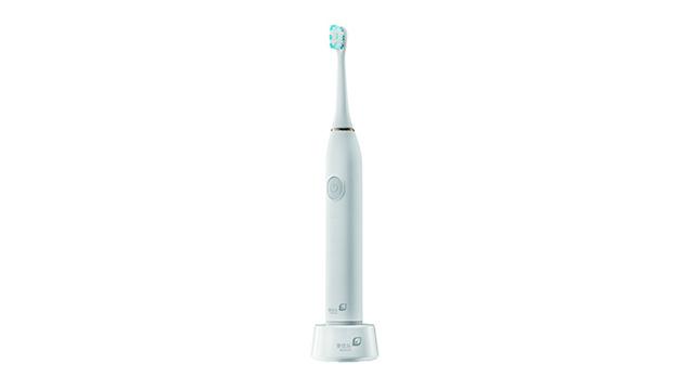好好刷牙也能防癌!正确护牙要做到这6点