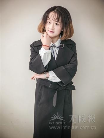 陆娟1_看图王