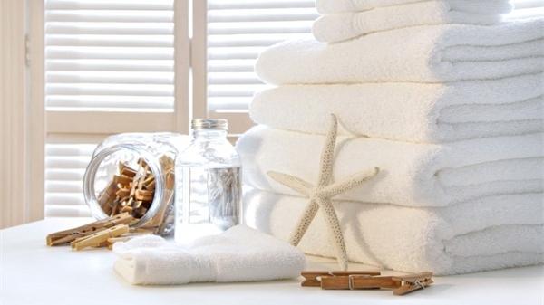 """关于洗衣这件事,选择""""浓缩+""""的3个理由是……"""