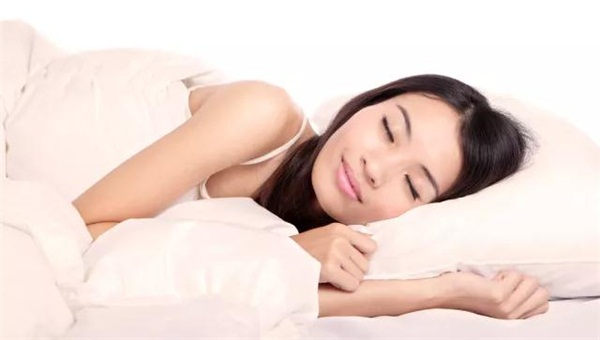 """梦多不等于没睡好,破解藏在""""梦""""里的健康秘密!"""