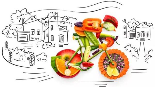 春吃芽,夏吃瓜!夏季营养第一瓜,你吃对了吗?