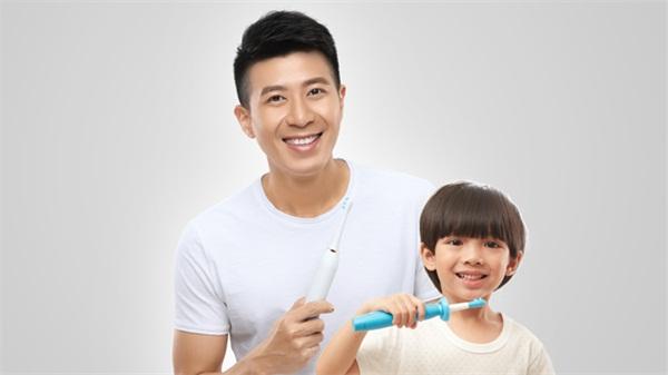 这几千年来,牙刷都经历了些什么?