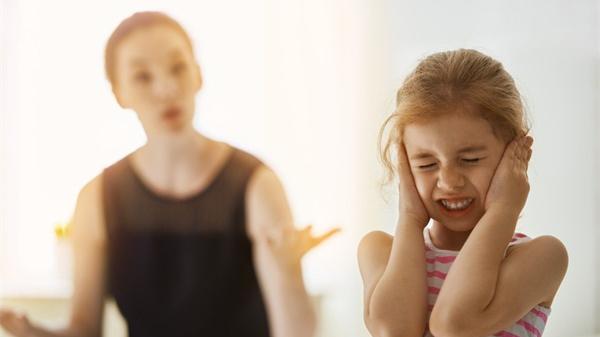 帮孩子快速调整学习状态?5条妙方请收好!