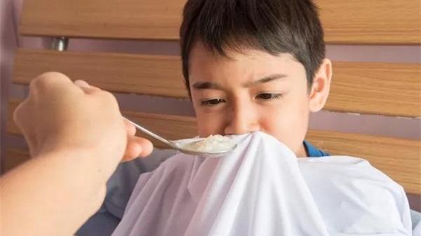 在孩子挑食、不长个的问题上,你有帮倒忙吗?