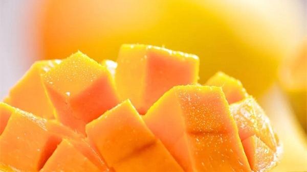 吃对养人,吃错伤人!夏季水果那么多,你真的吃对了吗?