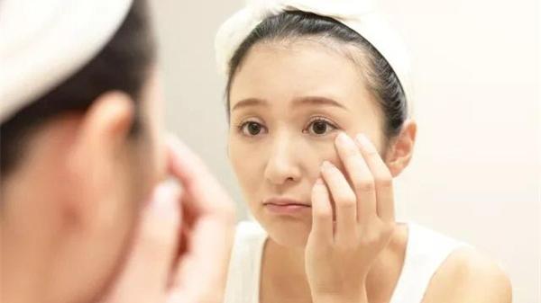 卸妆没做对,护肤都白费!90%的人卸妆没做到位