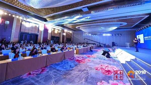 从数百家企业中脱颖而出,菲律宾娱乐荣获南方周末年度最佳可继续开展企业奖!