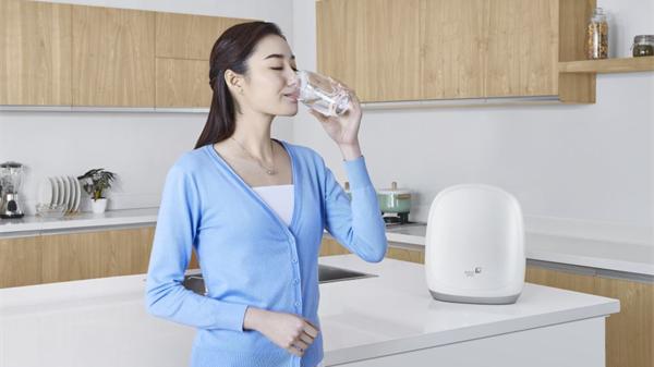 什么样的净水器值得选?