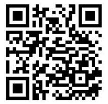微信图片_20200515195638