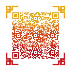 d151262225857c6261fe4413525a707e