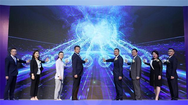 """""""6•165分极速快乐8规范经营宣传日•2020规范论坛""""在广州举行"""