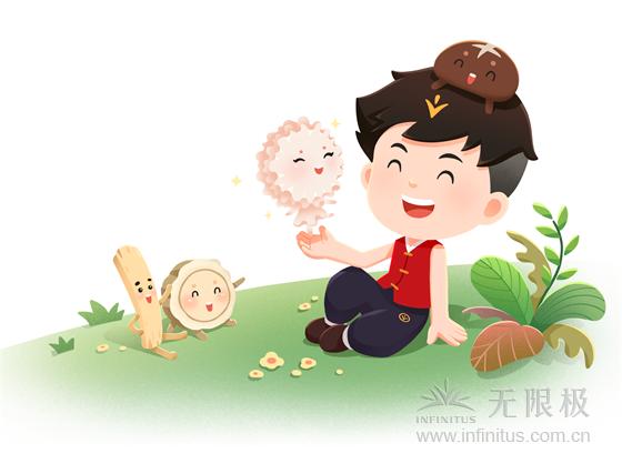 2020-a-jian家族伙伴篇