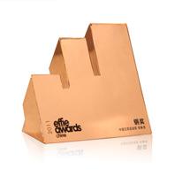 2011年中國艾菲獎